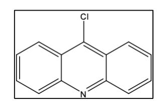 """""""9-chloroacridine"""""""